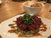 Restaurante Marmara Llafranch Que se cuece en Bcn (19)