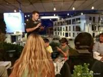 Restaurante Marmara Llafranch Que se cuece en Bcn (54)