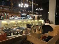 Restaurante La Vermuterie Vermuteria Gastronomica que se cuece en bcn planes barcelona (11)