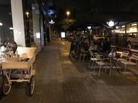 Restaurante La Vermuterie Vermuteria Gastronomica que se cuece en bcn planes barcelona (13)
