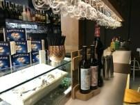 Restaurante La Vermuterie Vermuteria Gastronomica que se cuece en bcn planes barcelona (14)