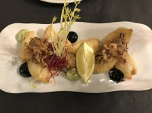 Restaurante La Vermuterie Vermuteria Gastronomica que se cuece en bcn planes barcelona (2)