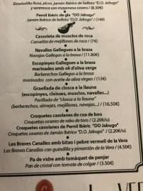Restaurante La Vermuterie Vermuteria Gastronomica que se cuece en bcn planes barcelona (32)