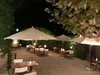Restaurante Sa Rascassa Begur que se cuece en bcn planes costa brava (10)