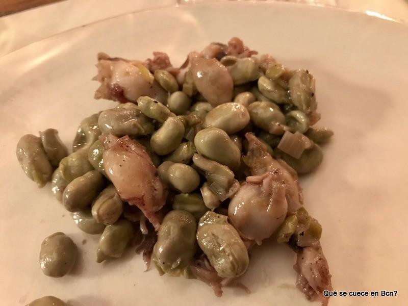Restaurante Sa Rascassa Begur que se cuece en bcn planes costa brava (31)