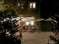 Restaurante Sa Rascassa Begur que se cuece en bcn planes costa brava (40)