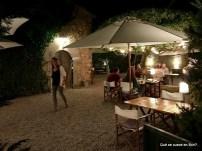 Restaurante Sa Rascassa Begur que se cuece en bcn planes costa brava (41)