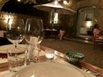 Restaurante Sa Rascassa Begur que se cuece en bcn planes costa brava (42)