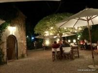 Restaurante Sa Rascassa Begur que se cuece en bcn planes costa brava (43)