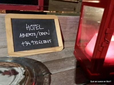 Restaurante Sa Rascassa Begur que se cuece en bcn planes costa brava (8)