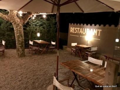 Restaurante Sa Rascassa Begur que se cuece en bcn planes costa brava (9)