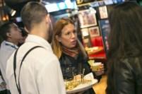 NBA Cafe fiesta aniversario que se cuece en bcn (21)