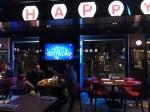 NBA Cafe restaurante que se cuece en bcn planes barcelona (26)