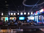 NBA Cafe restaurante que se cuece en bcn planes barcelona (27)