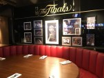 NBA Cafe restaurante que se cuece en bcn planes barcelona (28)