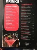 NBA Cafe restaurante que se cuece en bcn planes barcelona (46)
