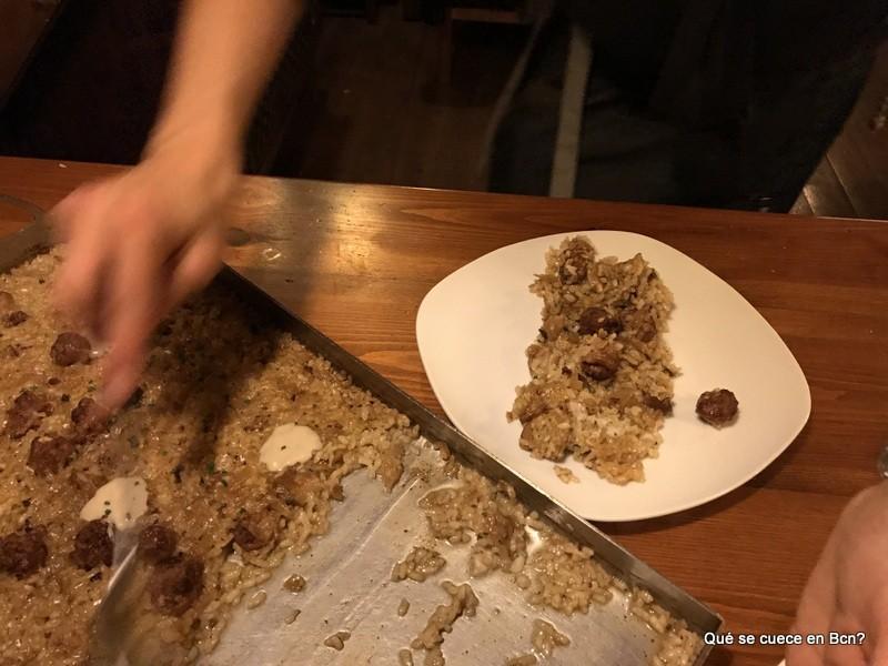 Restaurante la Borda del Cereta cerdanya puigcerda que se cuece en bcn planes (16)