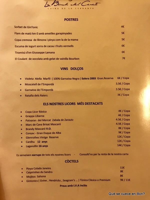 Restaurante la Borda del Cereta cerdanya puigcerda que se cuece en bcn planes (23)