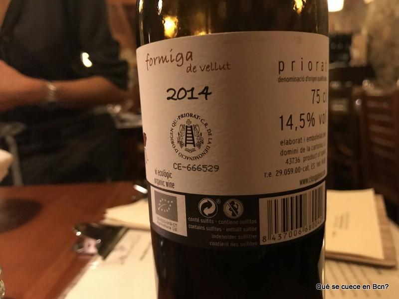Restaurante la Borda del Cereta cerdanya puigcerda que se cuece en bcn planes (34)