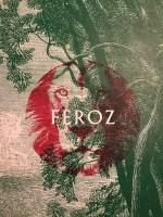 Restaurante Feroz que se cuece en Bcn planes barcelona (27)