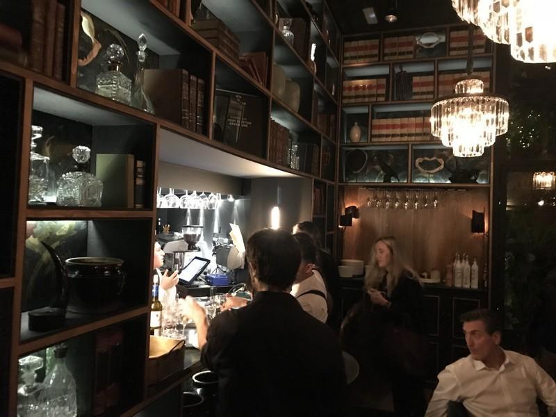 Restaurante Feroz que se cuece en Bcn planes barcelona (43)