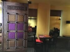 Restaurante Mayura Que se cuece en bcn planes barcelona (10)