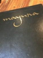 Restaurante Mayura Que se cuece en bcn planes barcelona (14)