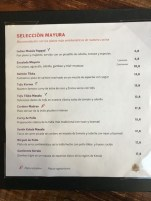 Restaurante Mayura Que se cuece en bcn planes barcelona (16)