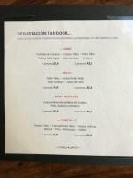 Restaurante Mayura Que se cuece en bcn planes barcelona (19)