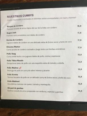 Restaurante Mayura Que se cuece en bcn planes barcelona (21)