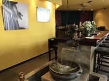 Restaurante Mayura Que se cuece en bcn planes barcelona (8)
