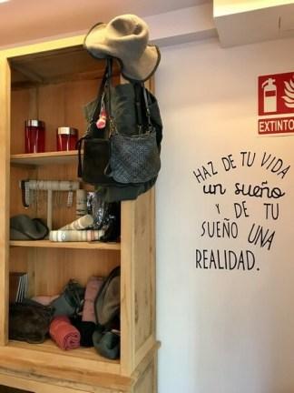 restaurante amarte muntaner que se cuece en bcn planes barcelona (28)