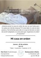 restaurante amarte muntaner que se cuece en bcn planes barcelona (42)