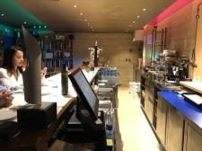 Restaurante Spoonik Barcelona que se cuece en bcn (2)