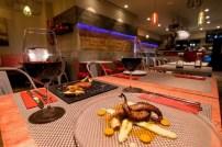 Restaurante Santabel Barcelona que se cuece en bcn (3)