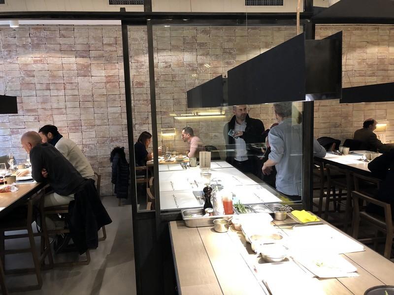 restaurante hetta celeri que se cuece en bcn planes barcelona (3)