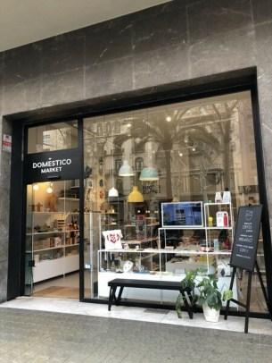 domestico shop barcelona decoracion que se cuece en bcn (21)