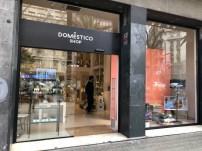 domestico shop barcelona decoracion que se cuece en bcn (5)