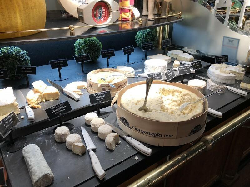 les grands buffets narbonne que se cuece en bcn bufet escapada planes (25)