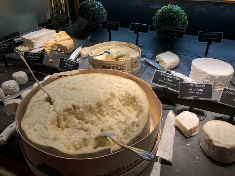 les grands buffets narbonne que se cuece en bcn bufet escapada planes (26)