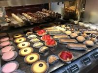 les grands buffets narbonne que se cuece en bcn bufet escapada planes (31)