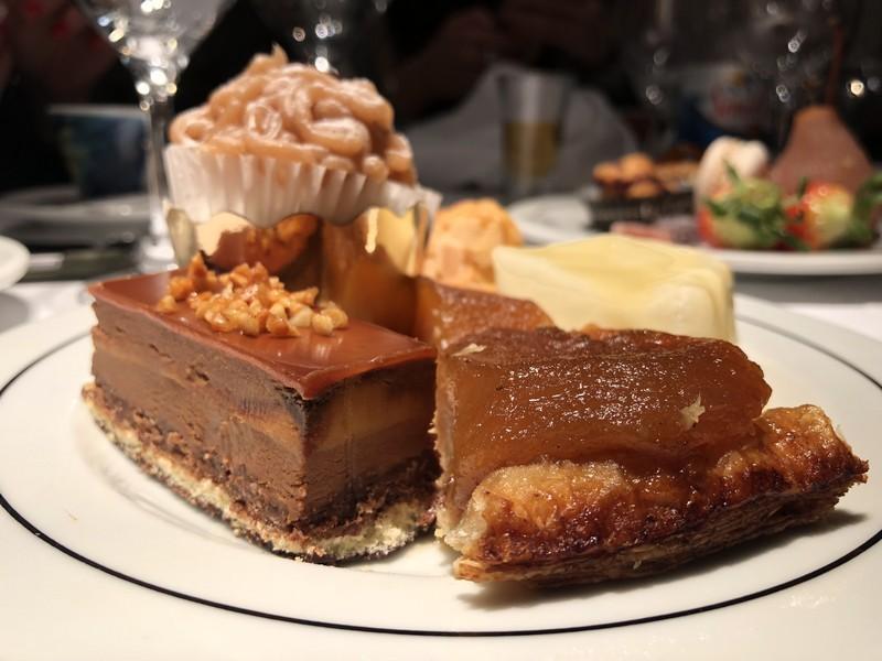 les grands buffets narbonne que se cuece en bcn bufet escapada planes (44)