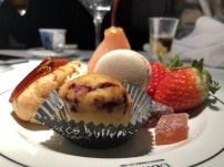 les grands buffets narbonne que se cuece en bcn bufet escapada planes (45)
