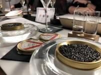 nacarii caviar barcelona que se cuece en bcn planes (10)