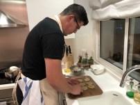 david liscano chef en casa venezolano que se cuece en bcn venezuela (1)