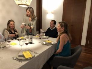 david liscano chef en casa venezolano que se cuece en bcn venezuela (8)