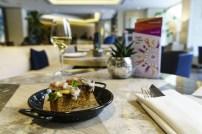 hotel tapa tour mayo 2018 que se cuece en bcn (8)