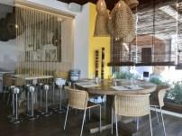 restaurante jani llafranch que se cuece en bcn costa brava (49)