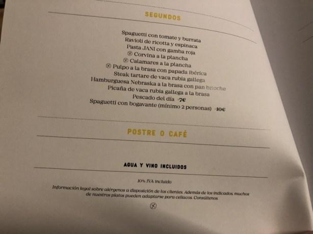 restaurante jani llafranch que se cuece en bcn costa brava (63)