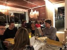 restaurante jani llafranch que se cuece en bcn costa brava (65)